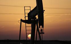 ЛУКОЙЛ заложил в бюджет на 2017-2019 гг. 40 долларов за баррель нефти Brent