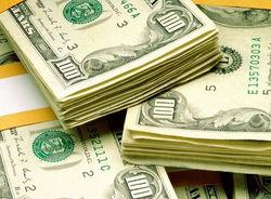 От ограничений по валютным вкладам в Украине практически никто не пострадает