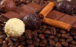 Шоколад подорожает? В мире острый дефицит какао