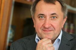 Как украинским производителям попрощаться с российским рынком
