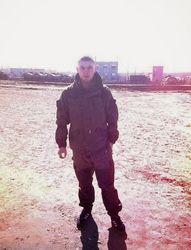 Российские военные в Донбассе умело маскируются – Госдеп