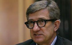 Тарута назвал причины зависимости Донбасса от рынка РФ