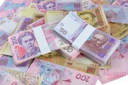 Убытки банковской системы Украины составят еще 100 млрд. гривен