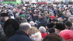 Индивидуальные предприниматели Беларуси готовы перейти к активным протестам