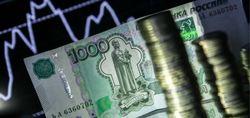 Доллар остался в пике против евро