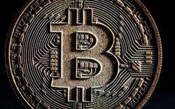 Bitcoin обновил максимум: эксперты прочат обвал