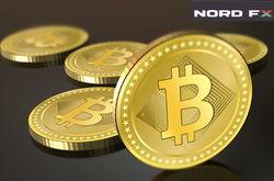 Революция NordFX: торговать криптовалютами можно с кредитным плечом 1:1000