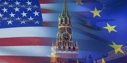 Кремль попал в международную ловушку из-за Украины