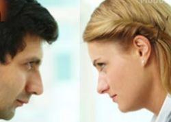 Ученые пояснили, как нос и лоб выдают врунов