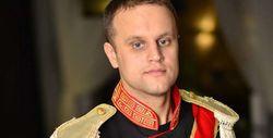 Лидер Донецкой республики через YouTube просит денег у жителей Донбасса