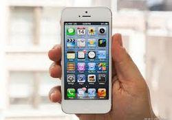 Apple увеличит экраны новых смартфонов до 4,5 и 5 дюймов