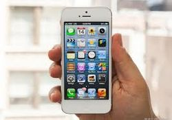 Apple завладела технологией скоростной съемки