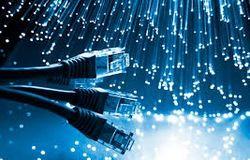 Россиян могут отключить от Интернета