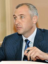 Раде предлагают убрать с поста первого вице-спикера коммуниста Калетника