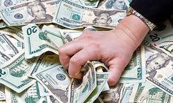 В России живет 182 тысячи долларовых миллионеров