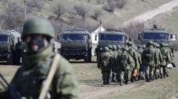 Только войска НАТО в Украине не позволят Путину начать войну – Илларионов