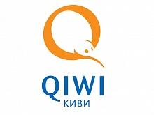 QIWI plc установила цену размещения американских депозитарных расписок