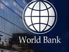 банк мир