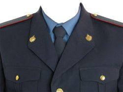 Эксперты о причинах разрыва контракта на пошив одежды для полиции