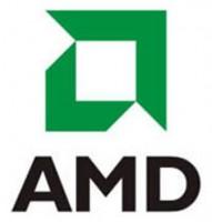 AMD подвела итоги 2012 года