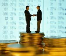 Азербайджан осваивает кыргызский рынок