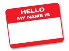 Стоит ли запрещать определенные имена для детей – обсуждение ВКонтакте
