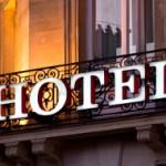 Rezidor Hotel Group откроет гостиницу на 163 номера в Киеве на Подоле