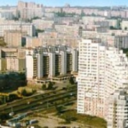 Число сделок с недвижимостью в Молдове выросло более, чем на 10 процентов