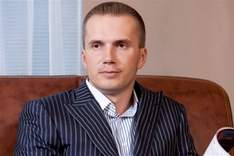 Александр Янукович уплатил больше 8 млн. грн. налогов