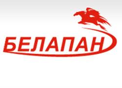 Журналисты агентства БелаПАН задержаны в Минске