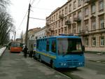 ГД «Общее дело»: Нет мэра в Киеве – не будет коммунальных платежей
