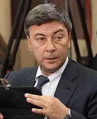 Ринат Ахметов подтвердил вывод активов с Кипра перед кризисом
