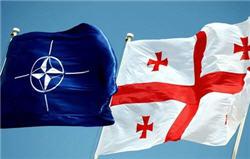 Какой сигнал Грузия может получить от НАТО?
