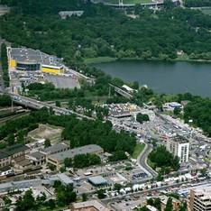 Донецк признали самым богатым городом Украины
