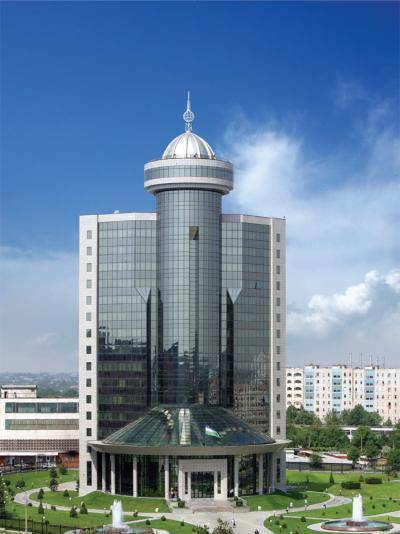 Курсы валют цб узбекистана