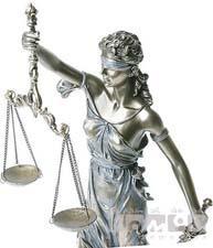 Допрос очередного свидетеля по делу об убийстве Щербаня запланирован на 19 апреля