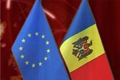 Молдова подписала два важнейших соглашения с ЕС