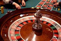 Несмотря на запрет, украинцы продолжают играть в азартные игры