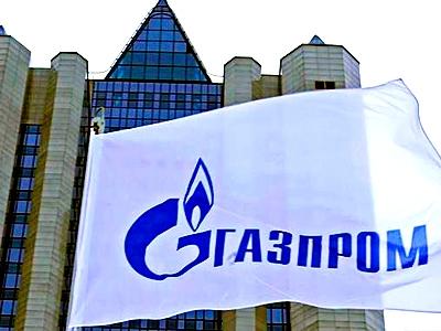 Курс валют газпром