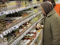 Украинцев ждет экономический и бюджетный кризис - Эрик Найман