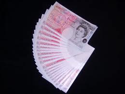 Самый дешевый курс валют