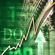 Как макростатистика по США влияет на курс доллара?