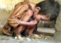 Мама заморила своих дочек голодом до смерти