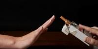 В Казахстане сигареты могут попасть под запрет