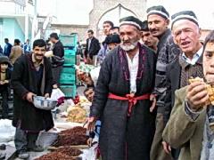 Как граждане Узбекистана оценивают достижения страны. Мнения в ВКонтакте