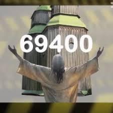 На каждом верующем церкви Украины зарабатывают по 70 тысяч гривен