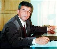 В Узбекистане освобожден из заключения писатель и оппозиционер Мамадали Махмудов