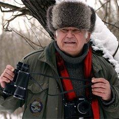 Скончался Василий Песков – легендарный журналист и путешественник