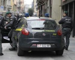 Финансовая гвардия Италии охотится за активами россиян