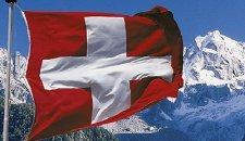 Швейцария отказала хорватам в доступе на  рынок труда